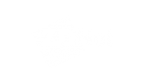 logo-euroscript Logo