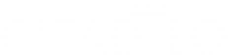 Citadelo Logo